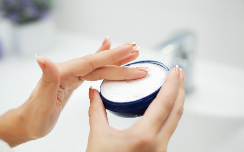 makeup remover ingredients